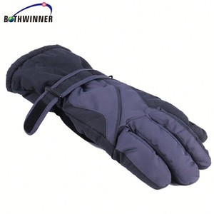 Water ski gloves Bvfh0t wholesale winter snow gloves for sale
