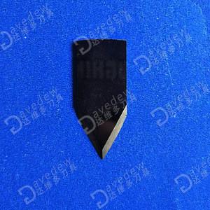 YG10X Thin Film Cutting Blade for Foil, Film, PPE Cutting