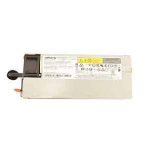 02311FDL  EN4MCACC X6800 V5 Huawei server 800W DC Power Supply Module (including DC power line)