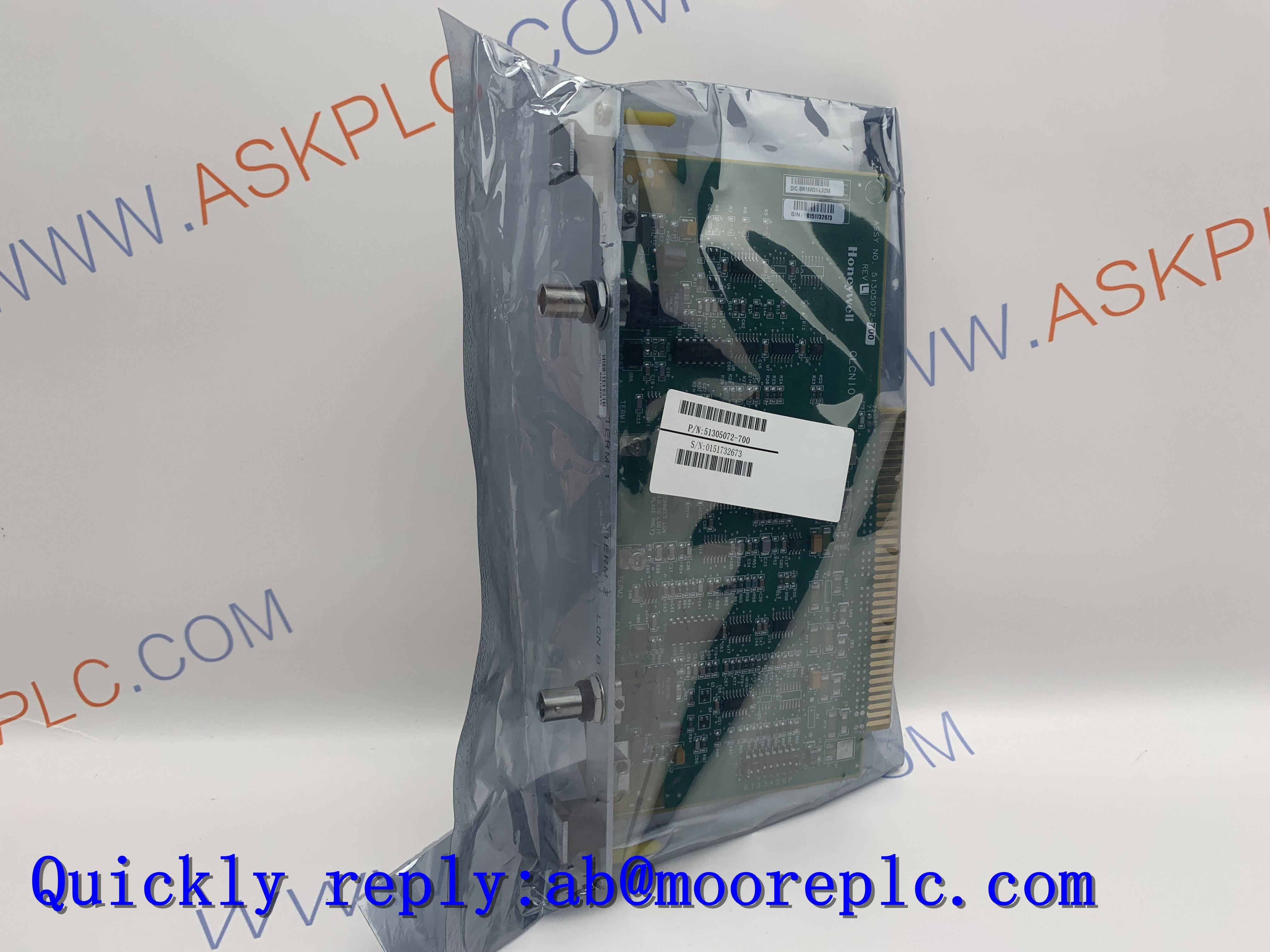 YT296000-MZ  YXU149B  YXU 149B ABB -New&Original