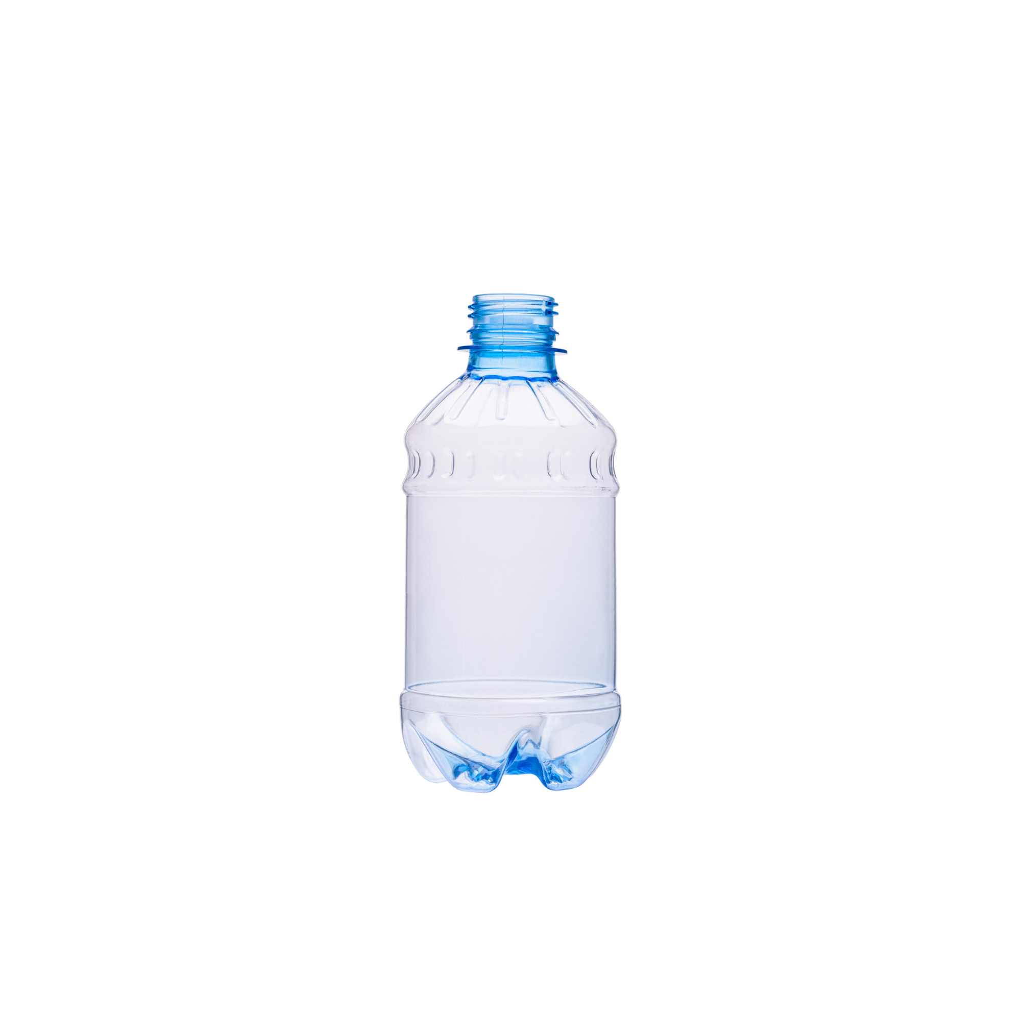 Natural Mineral Water 330ML PET bottled Artesian Water CUSTOMIZED LABEL