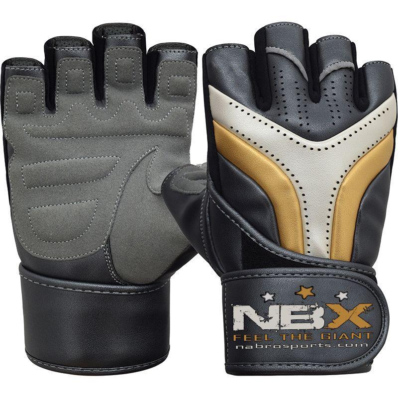 FITENES-GLOVES-NBX-6003