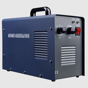 2019 best sellers Ozone Equipment Therapy Sauna Generators Ozone Generator For Swimming Pool/spa