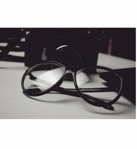 208) wholesale ophthalmic lenses anti blue light