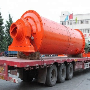 Barite Power Grinding Production Line Equipment supplier