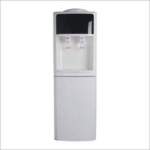 Best Seller hot and cold Bottled Water Dispenser