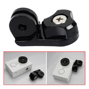Camera Adapter for AEE/Other Sports Camera