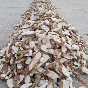 Cassava chips cassava dried Tapioca Chips Best Price For Alcohol Industry Animal Feed