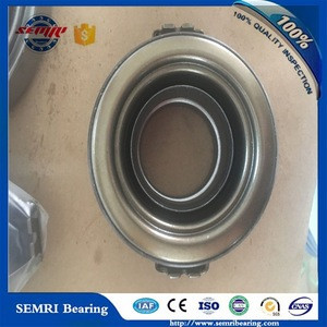 Cheap Auto Transmission System Clutch Release Bearings 85CT5740F3 Made in China