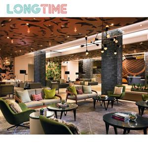 China custom made hotel restaurant dining furniture factory