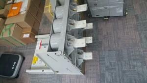 CIRCUIT BREAKER/LS/VH-06F40A13-M3C3T3SA2U0-A4A