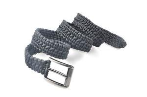 Fashion Wholesale Cheap Knitted Belts