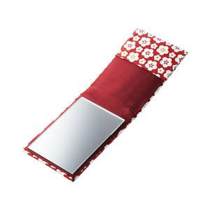 Fashionable Japanese Pocket Mirror Wholesale