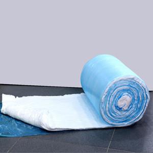 Fiberglass insulation blanket,fiberglass insulation blanket glass mat