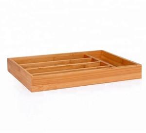 Foldable kitchen utensil holder/countertop storage