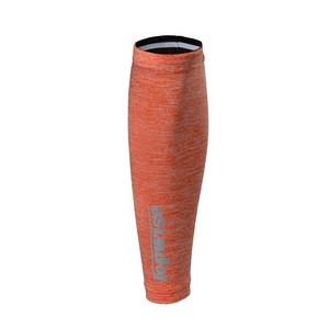 Hot sale sublimation Soft stretch fabric leg warmer