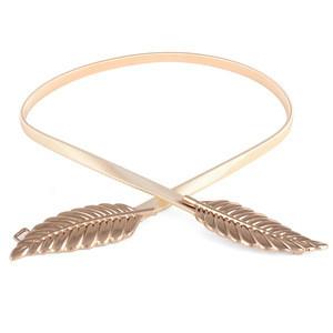 Hot T-stage Belly Chain Belts For Women Body Jewelry Fahion Waist elastic Body Chain Jewelry Womens Belt Evening Dress