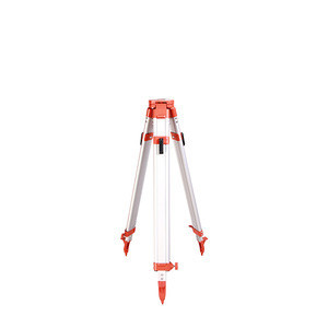 JZ-3 with Double Locks hot sale aluminum tripod for total station level theodolite
