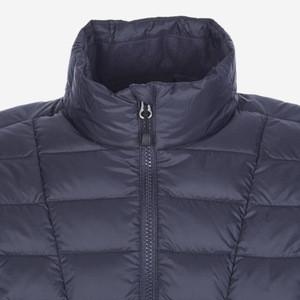 Korea wholesale market agent eco-friendly nontoxic hyper durable water repellent goose down winter jacket