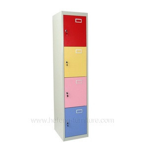 Import Low Price Boys Locker Room Bedroom Furniture From China Find Fob Prices Tradewheel Com