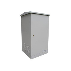 Network cabinet, electrical rack 24u network cabinet
