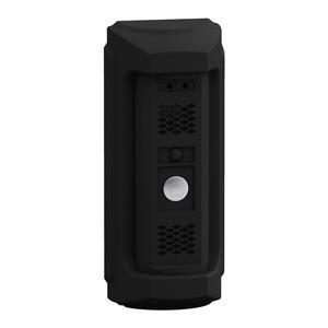 New item 1080P H.265 door phone System IP Video intercom System for villa