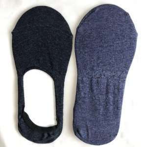 New years products invisible socks no show liner invisible socks