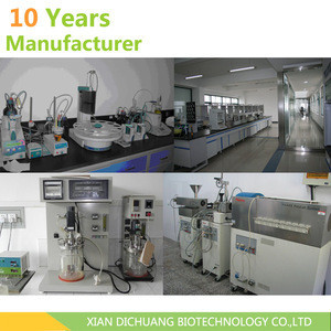 OEM factory supply Sodium Dichloroacetate Powder 99%/CAS No.: 2156-56-1