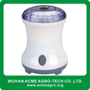 Popular in China hot seller coffee bean grinder with high quality