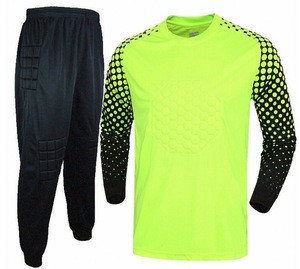 Promotion Sublimation Print Soccer Jersey In 100%polyester Material, cheap soccer uniform