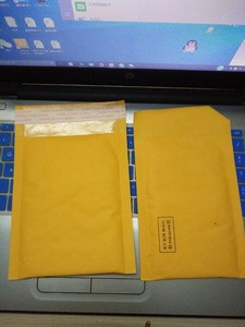 Report this RFQ Recycle Customized Self Seal Plastic Mail Bags For Packaging Clothes
