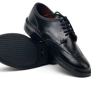 TONGPU factory High Quality PVC casual shoes men