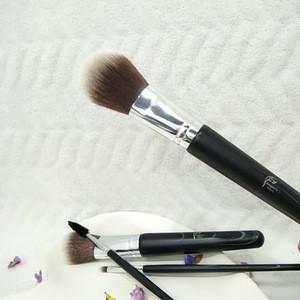 Travel cosmetic brushes application multi function mini makeup brush
