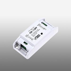 Tuya Smart WiFi Circuit Breaker with Alexa, Google Home