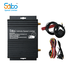 Vehicle Speed Limiter, Electric Car Speed Control And Motorcycle Speed Limiter Cdi