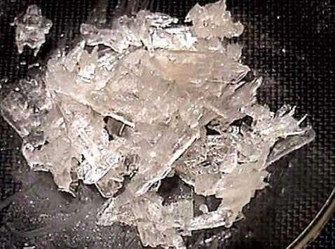 Buy Ephedrine HCL Crystals And Powder (99.8% Purity)Wickr.: firstclasslab, Kik.: Firstclasslab, Call/WhatsApp +14692904031