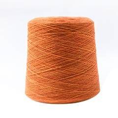 100% Cashmere Yarn 2/26Nm