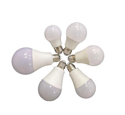 LED A-Bulbs