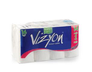 Toilet Paper, Paper Towel