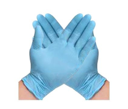 gloves,goggles,surgical gown, mask.....