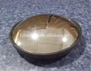 150 round mirrors assy 8202-02789 Yutong bus auto convex mirror
