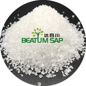 BEATUM Water Storage Crystals Water Gel Polymer for Agriculture
