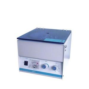 Blood hematocrit industrial basket separator lab prp decanter centrifuge machine