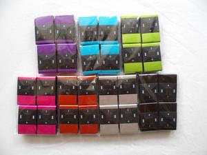 Cheap plastic mini clip mp3 player ,sport MP3 support memory card