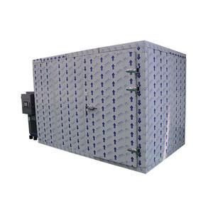 Distributor price Heat pump drying donkey meat machine /donkey meat dehydrator