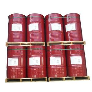Factory PU foaming materials Polymer toluene diisocyanate tdi 80/20