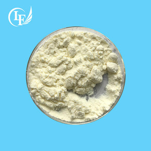 First Grade Product Lyophilized Royal Jelly Powder