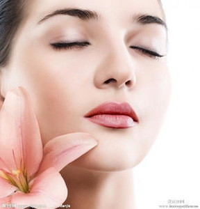 Hot !!! Best Seller whitening facial massage cream