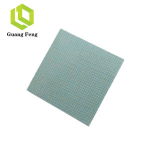 Industrial refractory Magnesium oxide mgo ceiling panel board