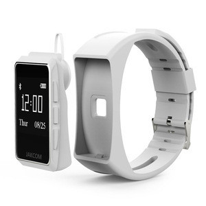 Jakcom B3 Smart Watch New Premium Of Mobile Phones Hot Sale With android phone online shipping smart watch